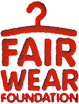 logo_fw_real